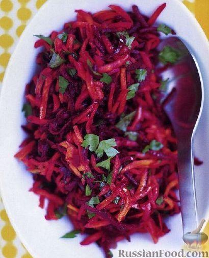 Ленивые хачапури на сковороде с сыром рецепт